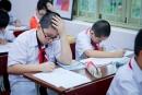 Cấu trúc đề thi môn Lý vào lớp 10 chuyên Lê Hồng Phong 2015