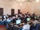 Cấu trúc đề thi vào lớp 10 môn Văn tỉnh Nam Định 2015