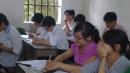 Đề thi thử THPTQG môn Văn THPT chuyên Hùng Vương 2015