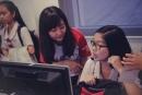 Một số tiết lộ về Đề thi chính thức đại học quốc gia Hà Nội