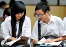 Đề thi thử vào lớp 10 môn Văn THPT chuyên Nguyễn Huệ 2015