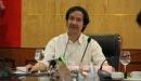 Thủ khoa đại học Quốc gia Hà Nội đạt 128/140 điểm