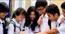 Đáp án đề thi thử THPTQG môn Tiếng Anh - THPT chuyên Bạc Liêu năm 2015