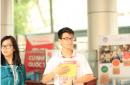 Phương án tuyển sinh ĐH ngoại ngữ - Thuộc ĐH quốc gia Hà Nội 2015