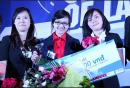 Phương án tuyển sinh Khoa Luật -ĐH Quốc gia Hà Nội 2015