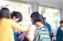 Tuyển sinh đại học Giáo dục - ĐHQGHN 2015