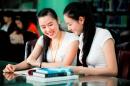 Đại học Trần Đại Nghĩa tuyển sinh liên thông năm 2015