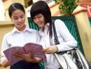Đề thi thử vào lớp 10 môn Toán - THPT Yên Định 1 - Thanh Hóa năm 2015