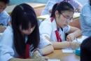 Điểm chuẩn vào lớp 10 Hà Nội THPT chuyên năm 2015
