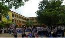 Điểm chuẩn lớp 10 Đà Nẵng năm 2015