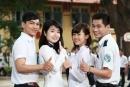 Điểm xét tuyển đầu vào đợt 1 - Đại học Khoa học xã hội và nhân văn Hà Nội