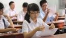 Điểm chuẩn vào lớp 10 THPT chuyên Hoàng Lê Kha - Tây Ninh năm 2015