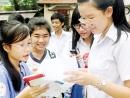 Điểm chuẩn vào lớp 10 tỉnh Khánh Hòa năm 2015