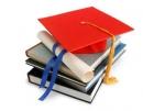 Đại học Vinh xét tuyển Nghiên cứu sinh năm 2015
