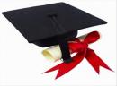 Đại học Thành Tây tuyển sinh cao học đợt 2 năm 2015