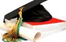Đại học Xây dựng miền Trung tuyển sinh cao học đợt 2 năm 2015