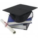 Đại học Kinh tế công nghiệp Long An tuyển sinh cao học đợt 2 năm 2015