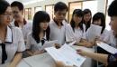 Danh sách xét tuyển Đại học Nam Cần Thơ 2015