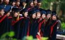 Trường Đại học An Giang thông báo điểm xét tuyển NV2 năm 2015
