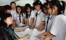 Điểm xét tuyển NV2 Đại học Nguyễn Tất Thành năm 2015