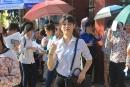 Trường Đại Học Nông Lâm Bắc Giang xét tuyển NV2 năm 2015