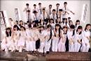 Trường Cao Đẳng Sư Phạm Cao Bằng xét tuyển NV2 năm 2015