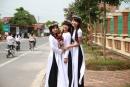 Chỉ tiêu xét tuyển NV2 Cao Đẳng Sư Phạm Thái Nguyên năm 2015