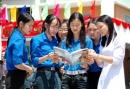 Cao đẳng Y Tế Hà Tĩnh xét tuyển NV2 năm 2015