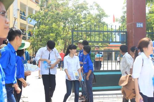 Đại học Thương Mại tuyển sinh cử nhân chất lượng cao 2015