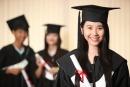Đại học Khoc học tự nhiên TPHCM xét tuyển thạc sĩ năm 2015