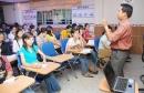 Đại học Tiền Giang tuyển dụng giảng viên năm 2015