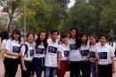Đại học Hoa Lư Ninh Bình xét tuyển NV4 năm 2015