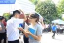 Điểm xét tuyển NV4 Đại học Chu Văn An năm 2015