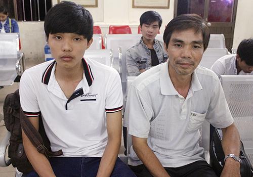 Nhập học gần 1 tháng nam sinh Y khoa Huế mới biết trượt Đại học