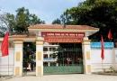 Phó hiệu trưởng bị cách chức do sửa điểm học bạ cho học sinh