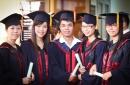 Đại học Kiến trúc Hà Nội tuyển sinh liên thông, hệ VHVL, văn bằng 2 năm 2015