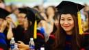 Đại học Kinh tế công nghiệp Long An tuyển sinh liên thông năm 2015