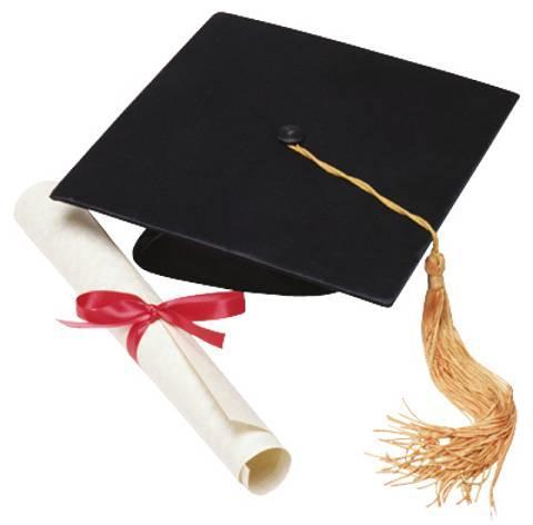 Đại học Sư phạm Hà Nội tuyển sinh thạc sĩ đợt 1 năm 2016