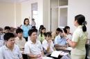 Đại học Tôn Đức Thắng thông báo tuyển dụng năm 2015