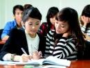 Đại học Trà Vinh tuyển sinh liên thông hệ VHVL năm 2015