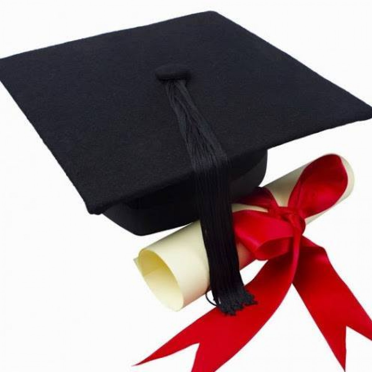 Lịch thi thạc sĩ Quản trị kinh doanh ĐH Ngoại ngữ Tin học TPHCM