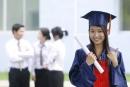 Đại học Kinh tế công nghiệp Long An tuyển sinh thạc sĩ năm 2016
