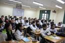 120 Đề thi học kì 1 lớp 11 môn Toán - Lý- Hóa- Sinh- Văn- Anh (Có đáp án)