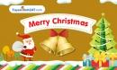 Nguồn gốc, ý nghĩa lễ Giáng Sinh