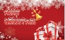 45 Lời chúc giáng sinh bằng Tiếng Anh ấm cúng, tình củm