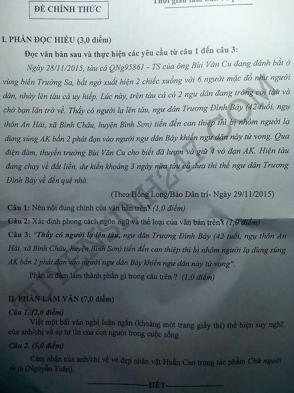 Em học sinh lớp 8 thẩm du link full httptmearncomkg62yk3 - 2 3