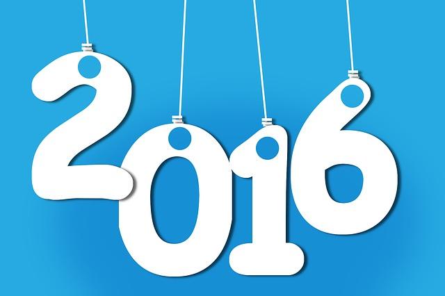 Thơ, câu đối, lời chúc tết âm lịch 2016 hay nhất và ý nghĩa nhất