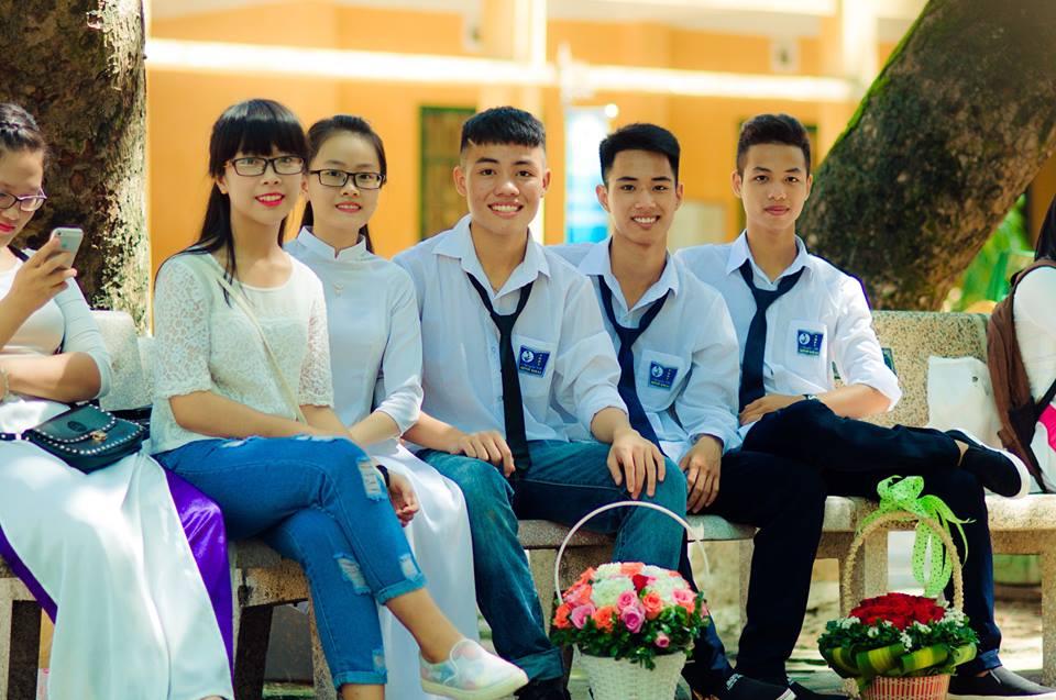 Phương án tuyển sinh các trường Đại học Cao đẳng năm 2016