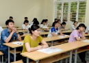 Học viện hành chính Quốc gia tuyển sinh thạc sĩ năm 2016 đợt 1