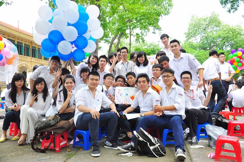 Lịch nghỉ tết nguyên đán 2016 của học sinh Nam Định